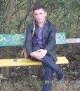 Персональный фотоальбом Сани Вовка