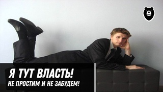 Еще одна жертва кровавого путинского режима