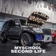 MySchool - Second Life