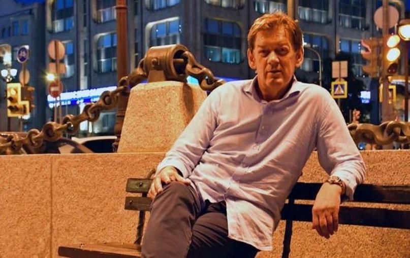 Велимир Петкович приступил к исполнению. Семь дней в Москве: не только о лазанье, изображение №4