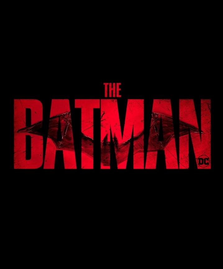 batmen2