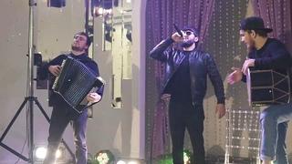 Ислам Итляшев - Тамара (Музыка Кавказа 2020)
