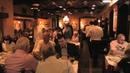 Italian Restaurant Glasgow