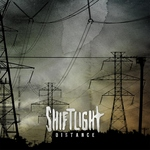 Shiftlight - Endeavour
