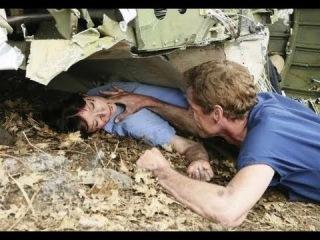 Grey's Anatomy: Mark Sloan and Lexie Grey Part 3