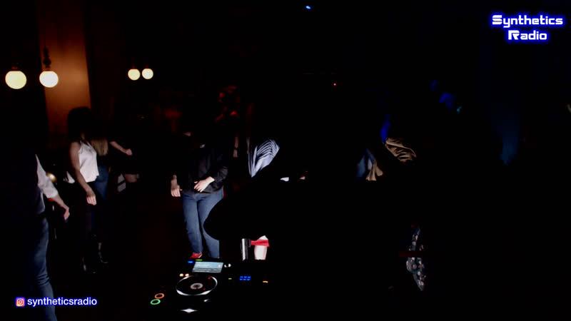 Dance 2000 @ Kare club Revda