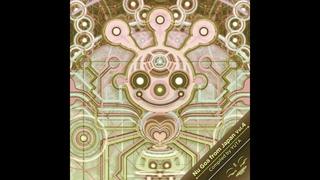 Shimodi & YUTA - Acid Calling
