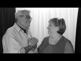 Tout le monde aime S01E03 Michel Louvain