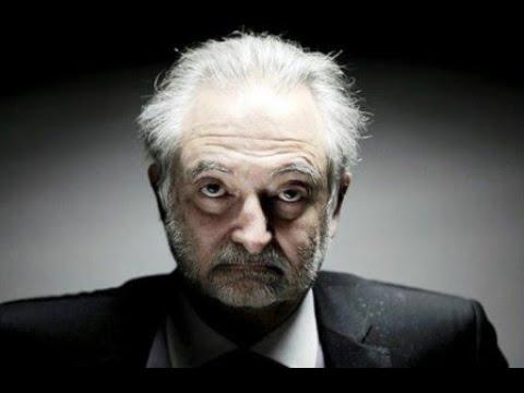 👿Menace de Jacques Attali💀il Confirme l'État d'Urgence Éternelle Fin 2020 2021 l'Histoire en Marche🥶