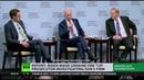 Biden made Ukraine fire top prosecutor investigating son's firm – report