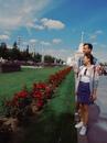 Личный фотоальбом Егора Рычкова