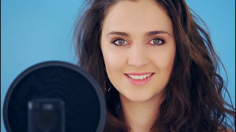 Nadzieja Sylwia Banasik Smulska cover Tabb Sound'n' Grace