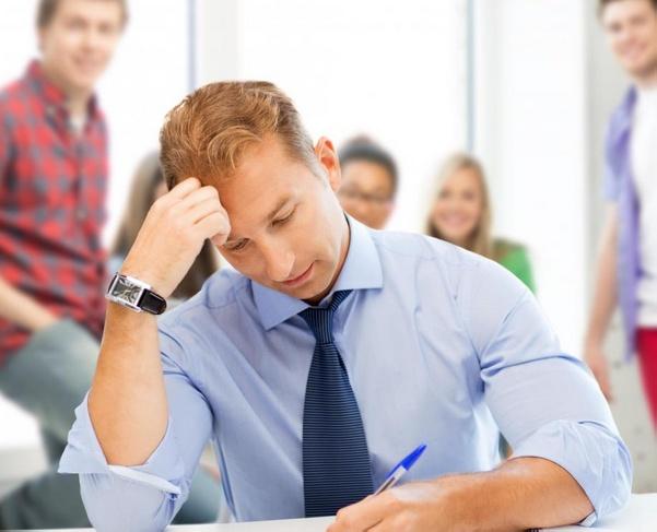 Обмен жильем может быть отличным вариантом для усталых профессоров, находящихся в творческом отпуске или на летних каникулах.