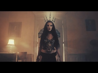 POWERWOLF - Killers With The Cross (Official Video)   Napalm Records