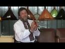 Цикл видеороликов. Знакомство с народными инструментами «Чудесная жалейка»