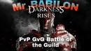 Mr BABILON Darkness rises pvp gvg Battle of the Guild PvPUunits 27 09 2020