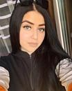 Личный фотоальбом Лолиты Аветовой