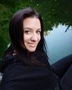 Фотоальбом Анны Каменской