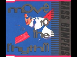 Eurodance & Euro-House Hits 1992