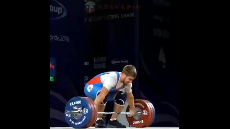 Olimpic weightlifting InstaUtility 00 CFcmd angvB 11