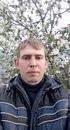Михаил Красников