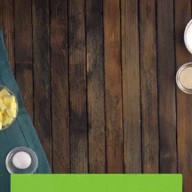 id_54773 Три варианта бесподобно вкусных булочек 😍  Поделись с друзьями 📌  Автор: Вкусное Дело  #gif@bon