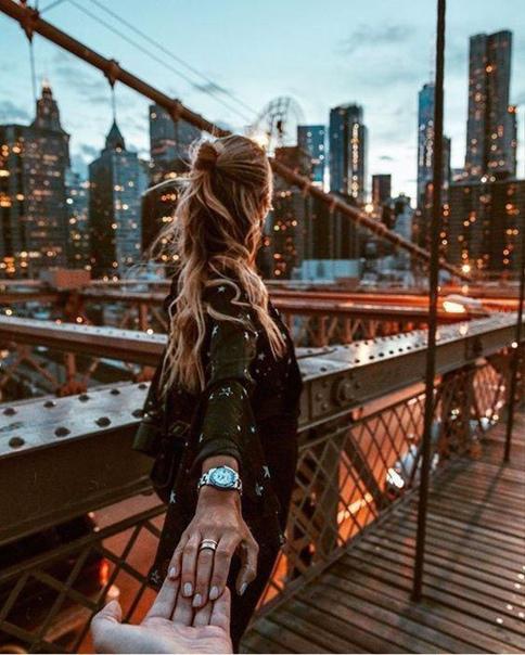 5 цитат о жизни, которые вас изменят