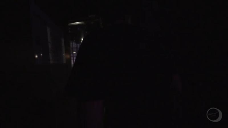 Видео от Отель для ролевых игр Годжи в Москве