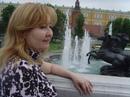 Андриенко(юртаева) Светлана | Балаково | 0
