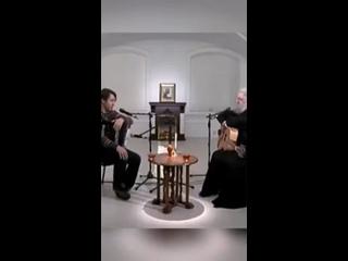 Video by Dmitry Filippov