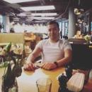 Фадеев Дмитрий |  | 2