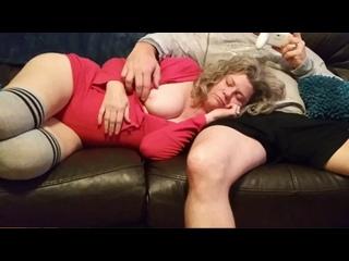 EroticLife (инцест,milf,минет,секс,анал,мамку,сиськи,brazzers,PornHub,порно,turkey,зрелую,попку,куни,cестру,киску,хентай,кончил)