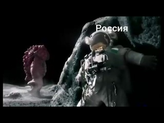 коронавирус прикол )))