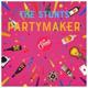 Пика - Partymaker