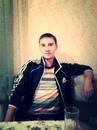 Персональный фотоальбом Николая Доровских