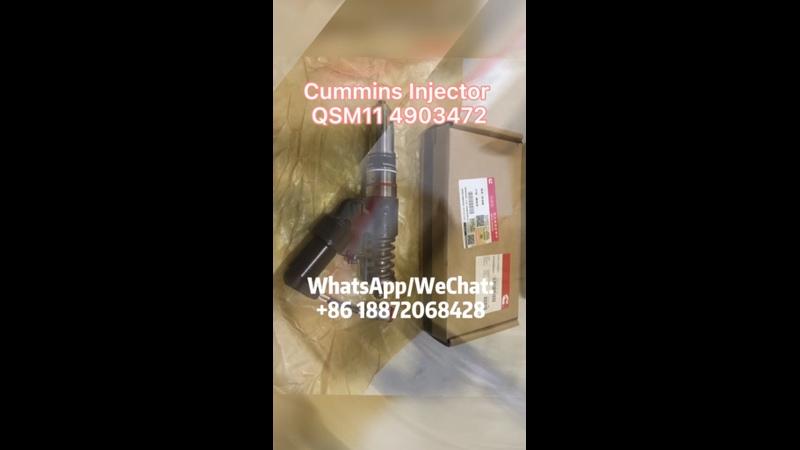Видео от Fyodor Wang