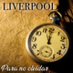 Liverpool - Magical mystery tour