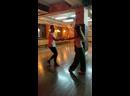 Видео от Школа танцев Простые Движения Краснодар