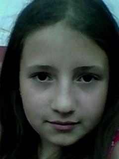 Элина Шамилова, 20 лет, Воткинск, Россия