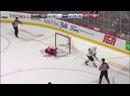 Canadiens Golden Knights settle it in a shootout Jan 18, 2020