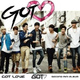 GOT7 - Forever Young
