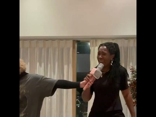 Видео от fate: the winx saga ' судьба: сага винкс