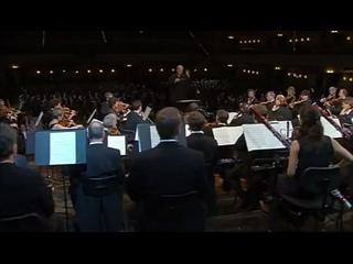 Beethoven Symphony No.6, Pastorale Jarvi, DKB