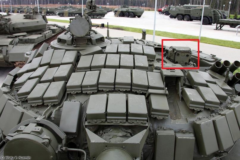 T-72B1 - Página 27 95J6BSFyNZ0