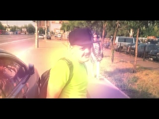 ❤️MADEVIL - СУПЕР СУС - ЭТО Я! (ЛЮТЫЙ ТРЕК)  MMV #118