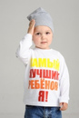 Личный фотоальбом Анны Лукинской