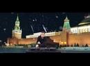 Барак Обама vs Владимир Путин. Эпичная Рэп Битва!
