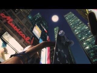 MIRACULOUS LADYBUG | ЛЕДИ БАГ И СУПЕР-КОТ: ТРЕЙЛЕР НЬЮ-ЙОРК ~ СОЮЗ ГЕРОЕВ | ОФИЦИАЛЬНЫЙ ✅