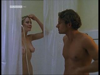 Штефани Япп / Stephanie Japp - . Barracuda ( 1997 - 2002 )