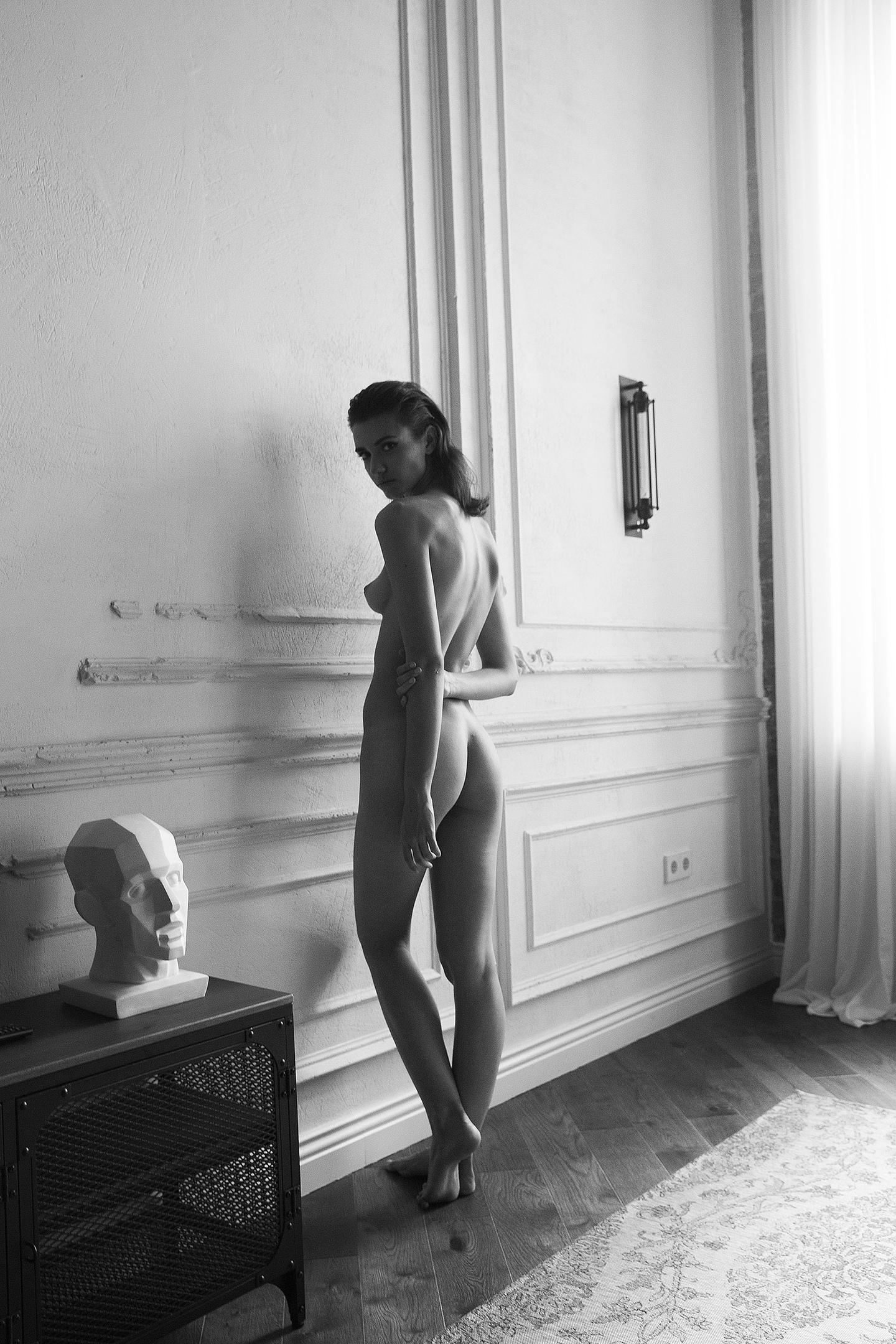 .   https://www.youngfolks.ru/pub/model-tatyana-kombarova-model-vasily-kolosov